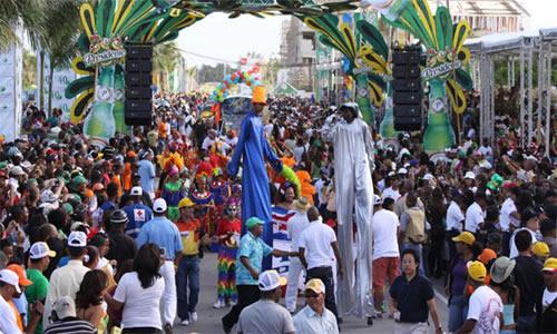 carnaval1puntadeleste