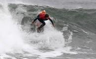 surf-punta-del-este1